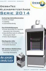 poster-spritzstaende-serie-2014